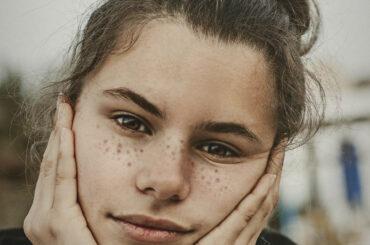 Trastornos afectivos: depresión, trastorno bipolar, distimia…