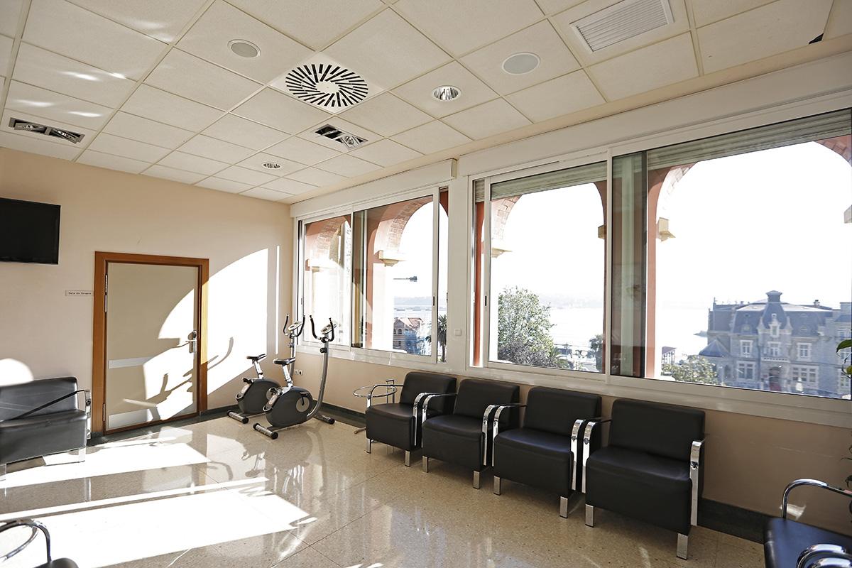 Hospitalización IMQ AMSA 02