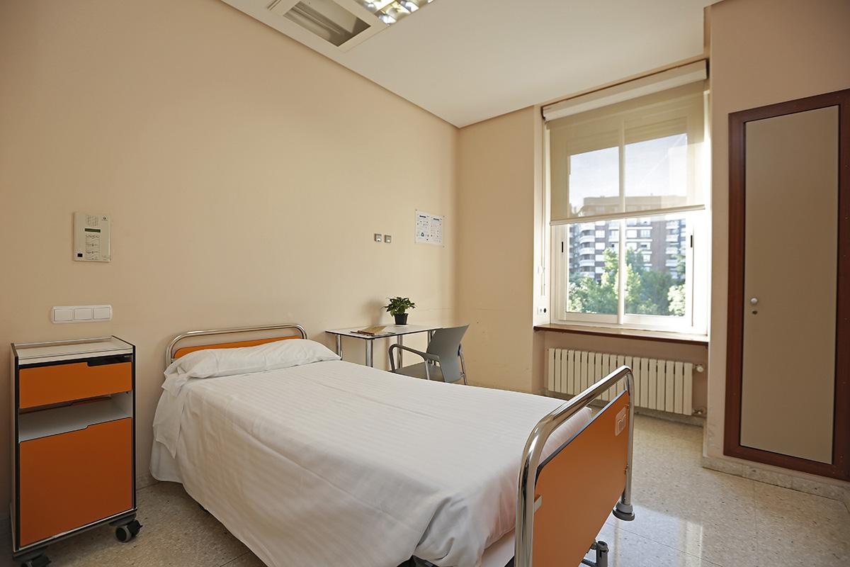 Hospitalización IMQ AMSA 04