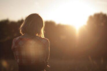 la-depresion-una-enfermedad-de-nuestro-tiempo_imq-amsa