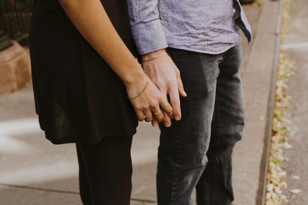 la-receta-del-amor-las-4-erres-para-que-una-relacion-de-pareja-no-fracase_imq-amsa