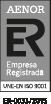 aenor-empresa-registrada-UNE-EN-ISO9001_imq-amsa
