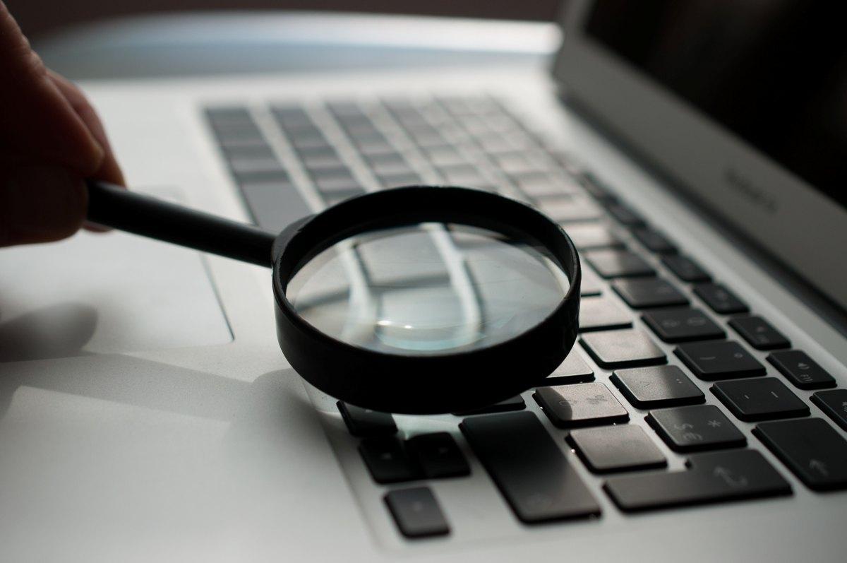 nueva-proteccion-datos-imq-amsa