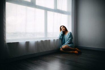 depresion-imq-amsa