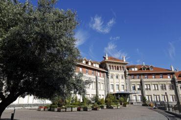 Ingreso hospitalario en Bilbao