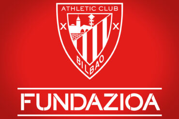 fundacion_athletic_logotipo